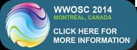 WWOSC2014_Web button