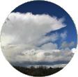 major convective storm