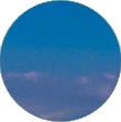 preconvective environment
